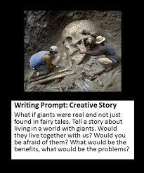 Creative Book Reports Ideas Pinterest