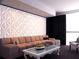Small Picture 6 Easy DIY Wall Covering Materials Bring Your Wall To Life