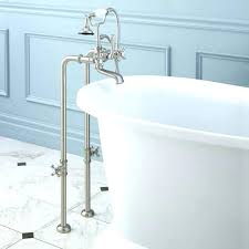 remove a bathtub faucet removing a bathtub excellent removing bathtub faucet handle remove bathroom handle small remove a bathtub faucet