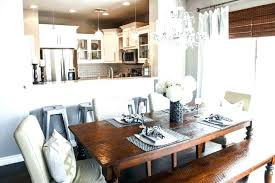 round rug under dining table wonderful under table rug round area rugs for dining room rug
