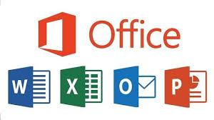 Microsoft Office Activation Script For All Version Rushtime