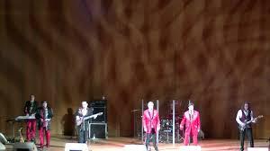"""<b>Белорусские Песняры</b> """"<b>Легендарные</b> песни"""" (Москва 1.04.17 ..."""