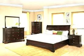 american signature bedroom furniture – sarahrossi.net