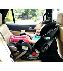 graco forever 4 in 1 car seat item nova installing forward facing graco forever 4 in 1 car seat convertible basin one recline instructions