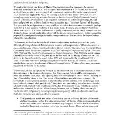 examples of a proposal essay example how to write researchproposal writing a proposal essay proposal essay sample proposal of response to marianne hirsch margaret ferguson