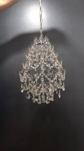 beautiful chandelier for in los angeles ca