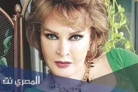 من هي صفية العمري ويكيبيديا - المصري نت