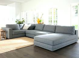 deep seat couch. Deep Seated Sectional Sofa Seat Couch Wide Sofas Regarding Preferred Canada . A