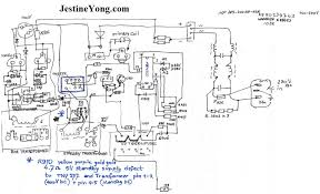 pfc wiring diagram trusted wiring diagrams  at Hks Pfc F Con Wiring Diagram