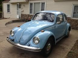 classic beetle subaru engine conversion intro and advice needed