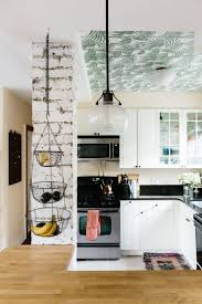 Apartment Kitchens 17 Best Images About Kitchens On Pinterest Breakfast Bars