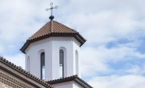 Imagini pentru biserica imagini