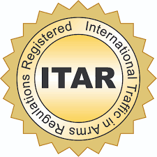 Unique Itar Logo 49 With Additional Logo Design Software With Itar