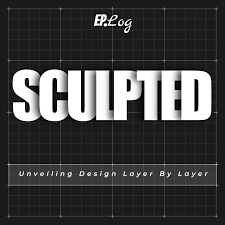 Sculpted | The Design Podcast