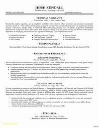 Template Word Doc Resume Template Ken Coleman Resume