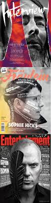 Best 25 Magazine Fonts Ideas On Pinterest Magazine Editorial