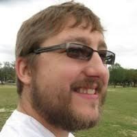 Adam Styblinski - Product Development Engineer - AMD   LinkedIn