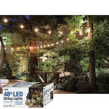 full size of outdoor bistro string lights designs design ideas of patio light for full size