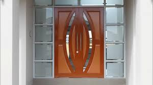 glass door designs. Wonderful Door 60 Door Design Ideas 2017  Wood Metal Glass Doors House Part6 In Designs
