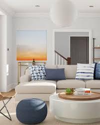 modern furniture living room designs. Modern And Cheery Living Room Ideas Furniture Designs