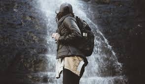 The 12 <b>Best Waterproof Backpacks</b>   Improb