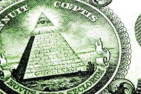 Image result for wicked illuminati