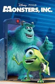 22 phim hoạt hình hay nhất của Pixar: 4 phần Toy Story đều xứng đáng -  BlogAnChoi