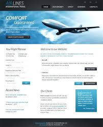 Html Website Templates Simple Website Templates Template Web Html Mobile Html28 Css28 Free Download