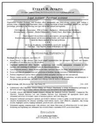Litigation Attorney Resume Example Collection Of Solutions Groovy ...