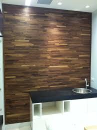 surprising can you install vinyl flooring on walls flooring designs