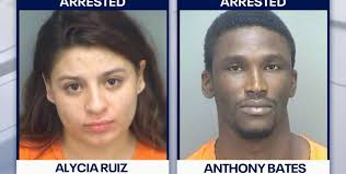 Woman arrested after shooting boyfriend's ex-girlfriend at ...