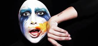 do lady a s creepy applause clown makeup