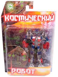 Робот Hobot - Агрономоff
