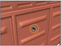 Отчет по производственной практике Авторская платформа ru Рисунок 5 8 Пробоины торцовых дверей
