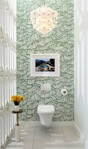 bathroom partitions supply guaranteed