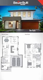 executive home plans designs lovely design your own house sign australia elegant home plan hermosa floor