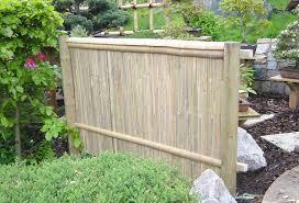 japanese fence design. Japanese Fence Design S