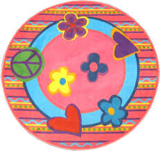peace area rugs fun shape high pile peace area rug peace sign area rug peace area rugs