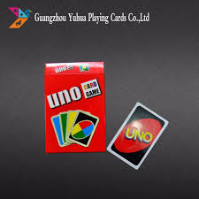 china custom uno cards playing card game cards china game cards playing game cards