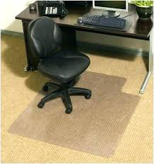 Desk Chair Floor Mat Hardwood Floors Walmart rug pads hardwood