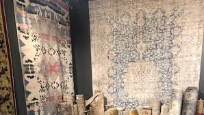 smyrna trading exclusive oriental rugs at americasmart