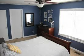 what color to paint my roomColors To Paint My Room  Home Design