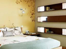 Small Bedroom Makeover Fresh Idea To Design Your Image Of Diy Kitchen Makeovers Small