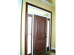 wooden window frame designs manufacturers in awesome door design vintage mirror wood frames rotting
