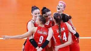 Türkiye, Olimpiyat tarihinde bir ilki yaşadı | Tokyo 2020 – Sözcü Gazetesi