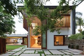 Small Picture Stunning Sri Lanka Home Designs Pictures House Design 2017