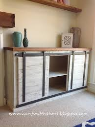 what i mean by that is i don t need to come up with a crazy new way to do sliding doors i need to find er materials that