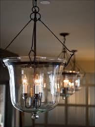 bathroom lighting pendants. beautiful lighting kitchen table lighting tiffany pendant light to bathroom lighting pendants e