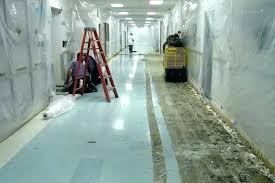 remove vinyl floor glue from concrete removing tile floor adhesive removing tile from concrete chic remove remove vinyl floor glue from concrete
