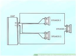 jl audio subwoofer amp wiring car sub and diagram stereo diagrams 2 car audio amp wiring diagram circuit subwoofer amplifier stereo various information and diagrams jl